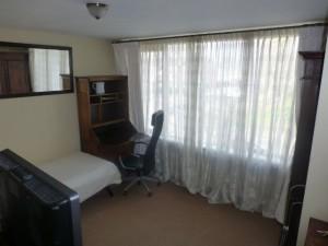 bedroom (18)