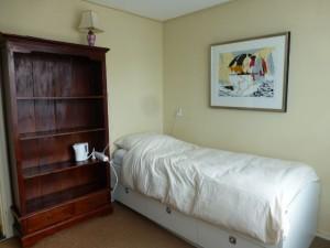 bedroom (25)