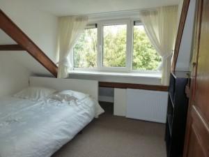 bedroom (27)