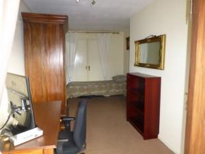 bedroom (10)