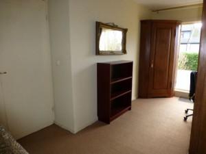 bedroom (13)