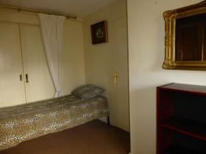 bedroom (14)