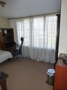 bedroom (16)