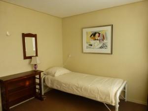 bedroom (20)