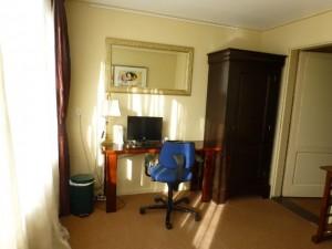 bedroom (22)