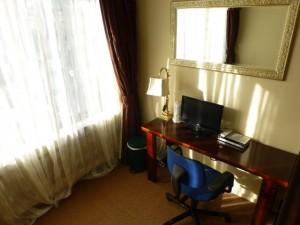 bedroom (23)