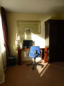 bedroom (24)