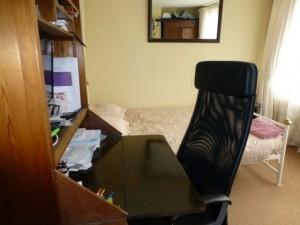 bedroom (8)